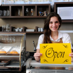 8a small business certifications
