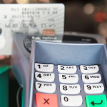 Chargebacks and online businesses