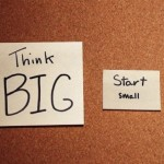 Top 10 Tips For Small Business Success