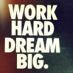 Top Entrepreneurship Advices