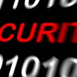Big data and cyber security