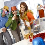 10 Excellent Tips for a Rocking Office Holiday Party That Everyone Will Remember