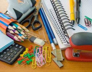Why Are Office Supplies So Important To Business