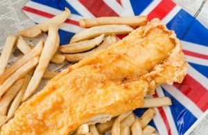 Effective Food PR Campaigns For The Modern British Consumer