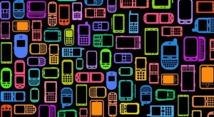 Mobile Phone Trends 2014