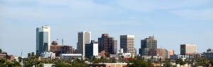 Phoenix (Arizona U.S.) and Business Opportunities
