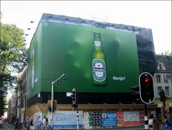 Banner Ad designs