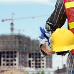 Health and safety trainings