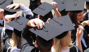 Careers and academics
