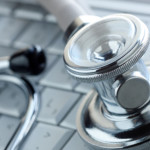 Healthcare IT and Data Management