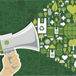 Investing in green economy