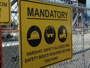 What Is Dangerous Goods Training And Why Is It Useful?