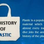 Newest Plastic History Thumbnail