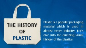 Newest Plastic History Thumbnail