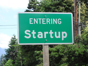 Tech startups in India