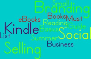 ebook summer reading list