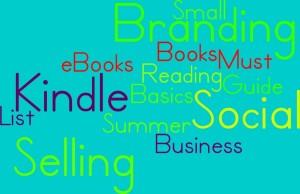 ebook summer reading list