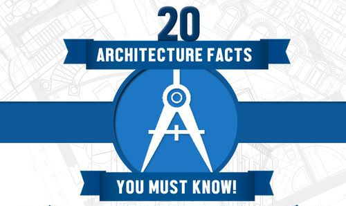 Architectural facts thumbnail