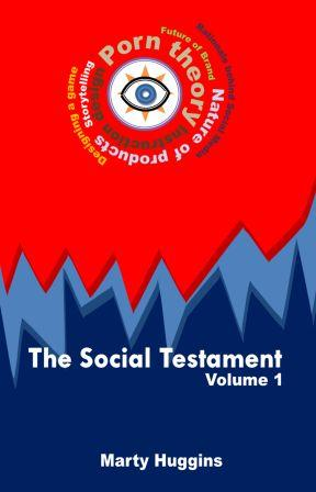 The Social Testament