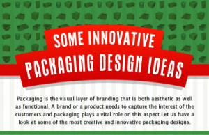 innovation in packaging designs