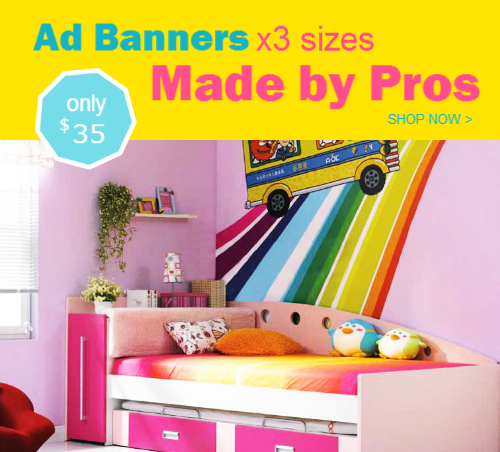 Ad banner 2
