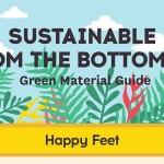 Sustainable Housing thumbnail