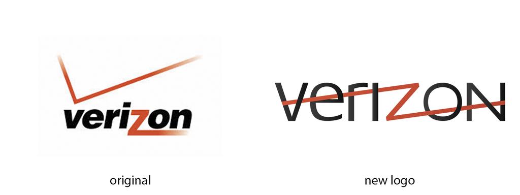 Verizon Logo Png