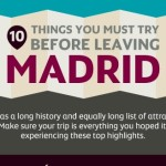 Etihads ten things to try before leaving madrid thumbnail