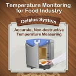 Temperature Monitoring for Food Industry Thumbnail