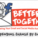 Integrating Social Media Marketing with Email Marketing Thumbnail
