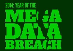 Average Cost Of Data Breaches Reach $3.5 Million In 2014 [Infographic]