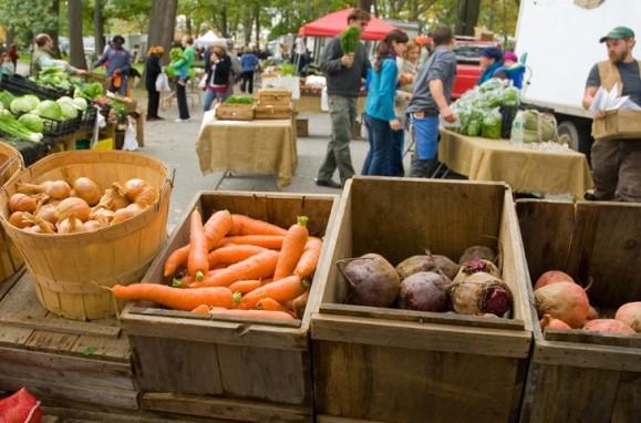 Effect of Big Box Retail on Local Economy