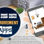Home Improvement APPS Thumb