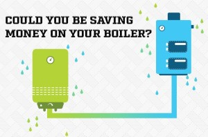 Could you be saving money on boilers Thumb