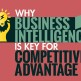 Boston University Business Intelligence Is Key Thumb