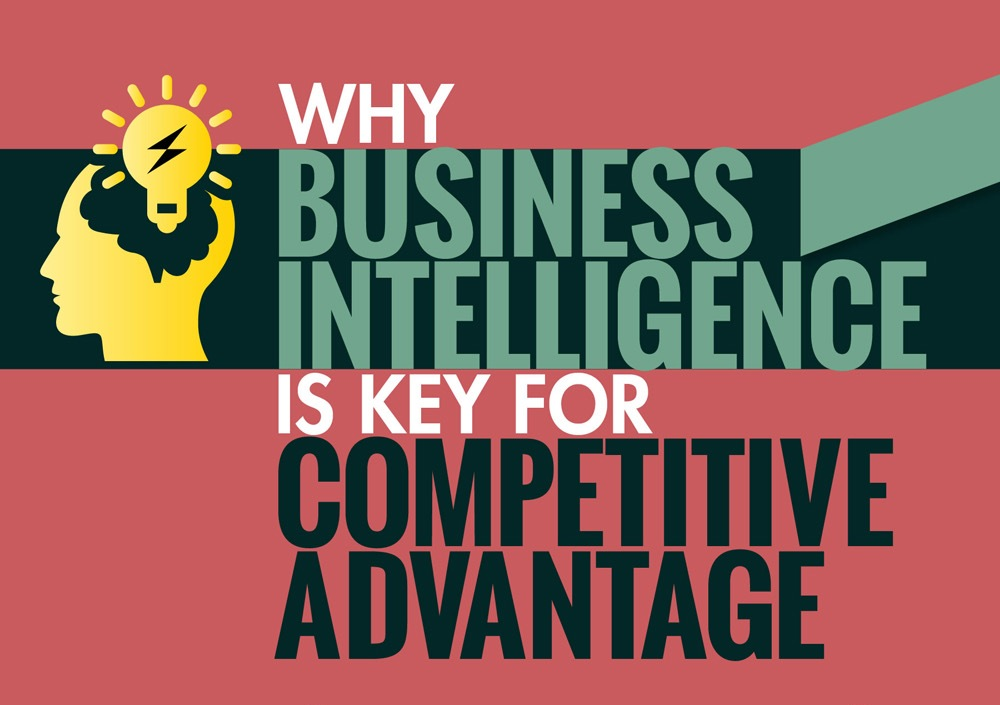 Boston University Business Intelligence Is Key Thumb