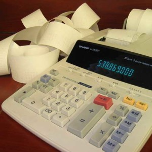 Tax returns filing and self assessment deadline