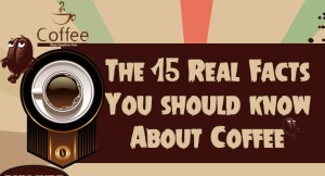 15 Real Facts You Should Know About Coffee Thumb