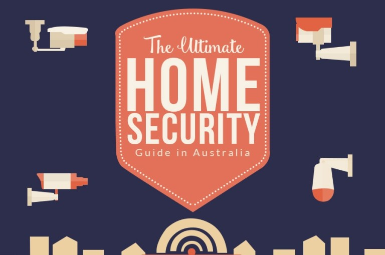 Half Price IG v2 Jan Home Security Thumb