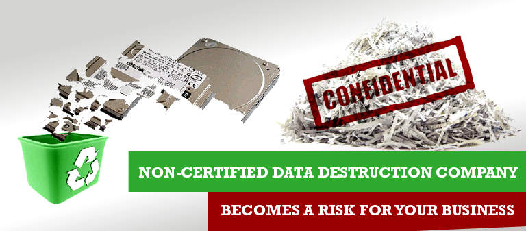 Non-certified-data-Destruction-Company-becomes-a-risk-for-your-business-EcogreenITRecycling.jpg