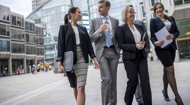 Employee legislation UK 2016