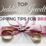 Wedding Jewellery Shopping Tips Thumb