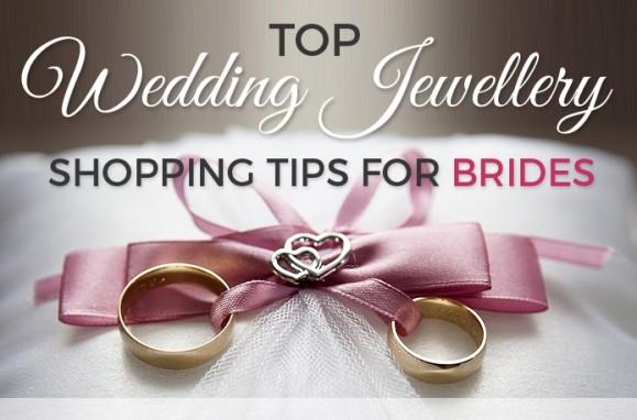 Wedding Jewellery Shopping Tips Thumb