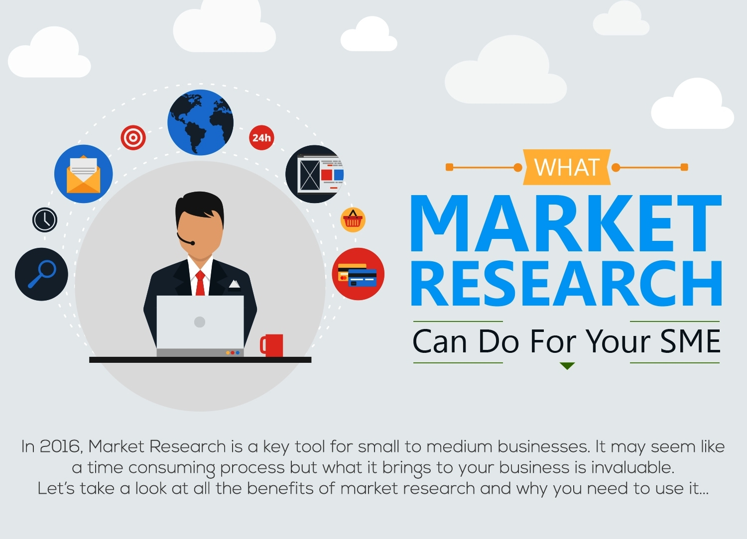 What Market Research Can Do For Your SME [Infographic] Thumb