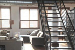 21st century homes