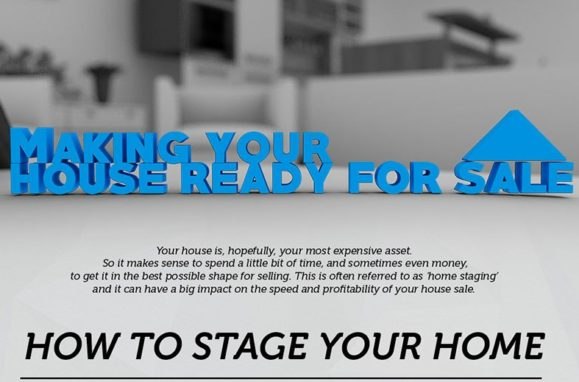 Homestaging Infographic Thumb
