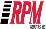 RPM Industries Inc