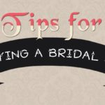Tips for Buying a Bridal Set Thumb
