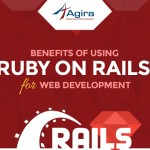 infographic benefits of ruby rails thumb