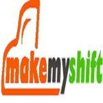 Makemyshift.com